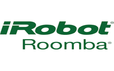ROOMBA