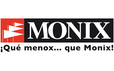 MONIX
