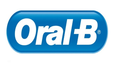 ORAL-B