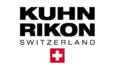 KUHN_RIKON
