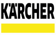 KARCHER