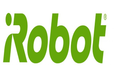 IROBOT